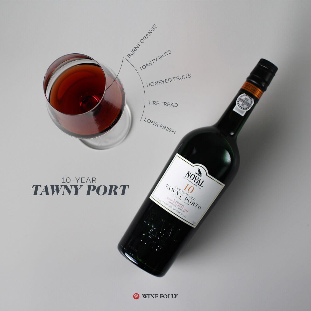 10-tawny-port-quinta-do-noval-winefolly