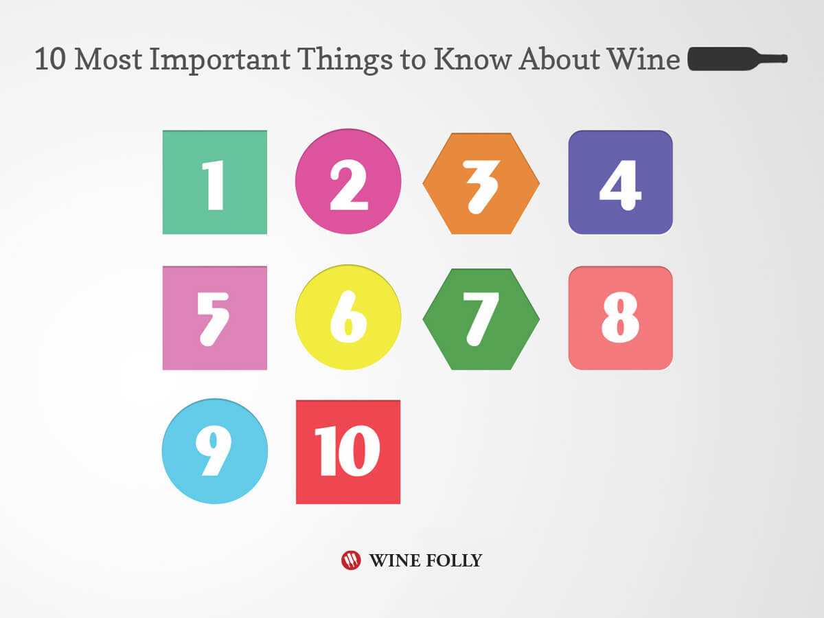 10-things-about-wine-winefolly