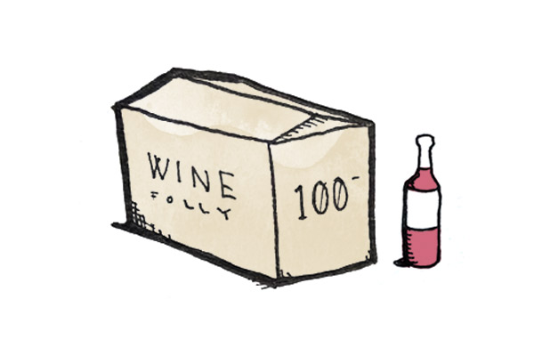 100-case-of-wine-value-illustration-winefolly