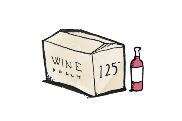 125-case-of-wine-value-illustration-winefolly