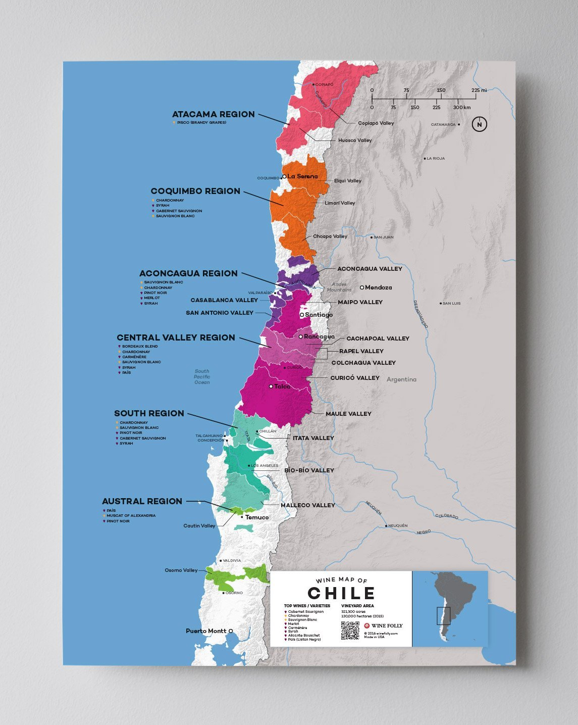 12x16-Chile-wine-map3
