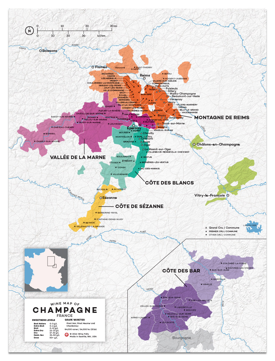 12x16-France-Champagne-wine-map2