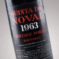 1963-vintage-port-quinta-noval