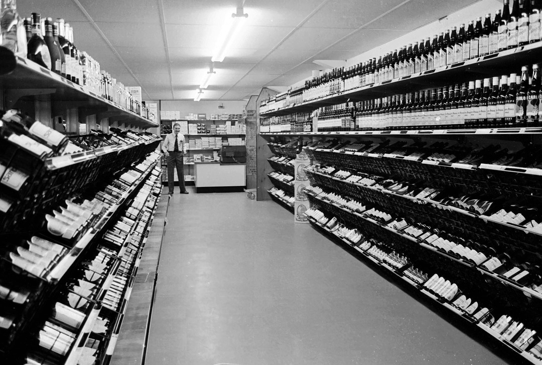 1982-supermarket-wine-england
