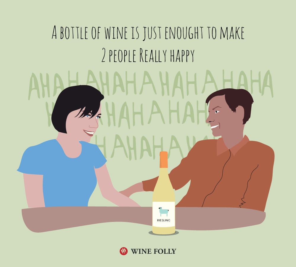 2-people-really-happy-on-wine