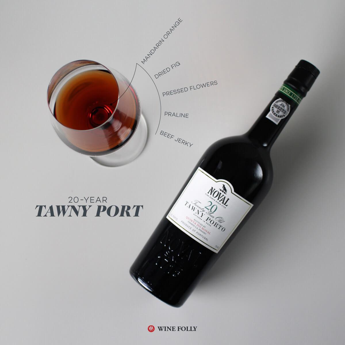 20-tawny-port-quinta-do-noval-winefolly
