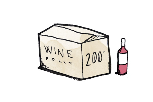 200-case-of-wine-value-illustration-winefolly