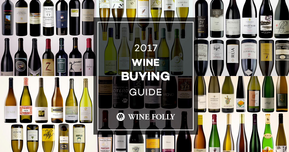 2017-wine-buying-guide-advice-folly