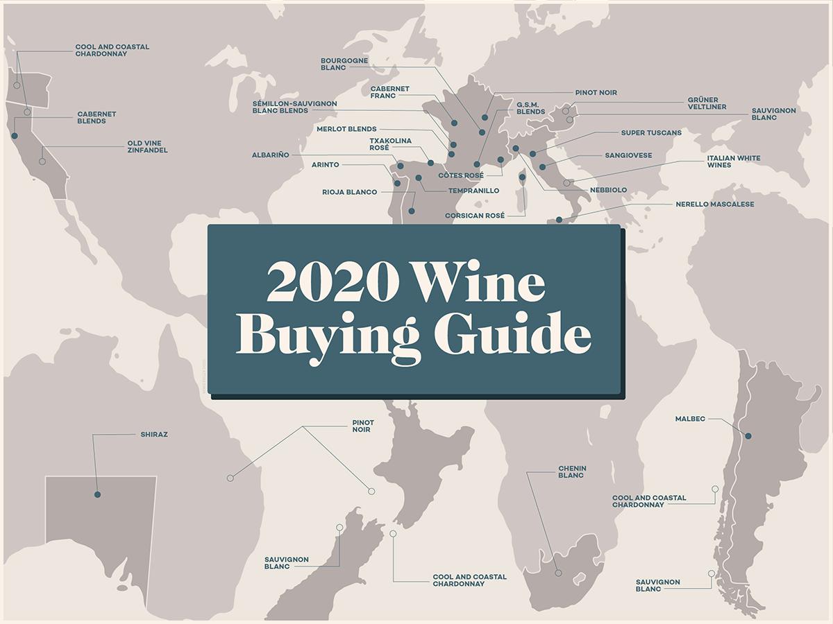 2020-wine-buying-guide-post-hero-1200x900