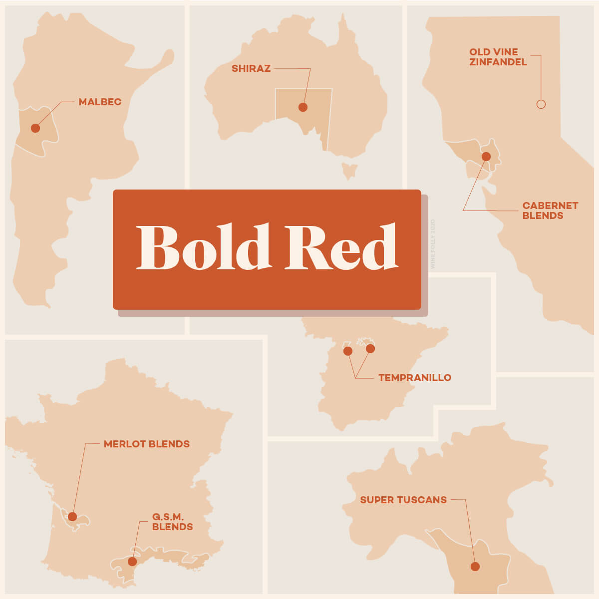 2020-wine-buying-guide-section-header-bold-red-1200-1200px - map