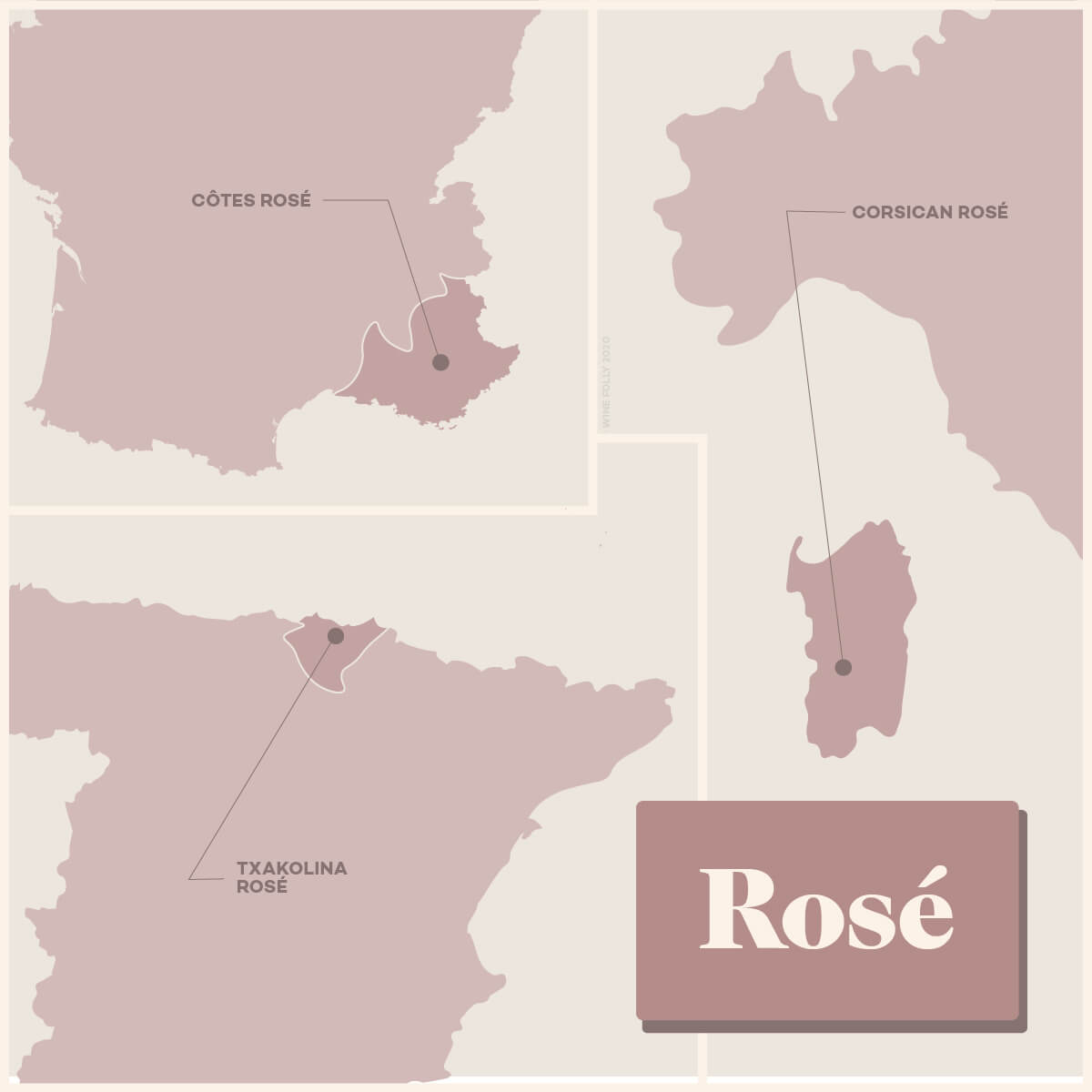 2020-wine-buying-guide-section-header-rose-1200-1200px - map