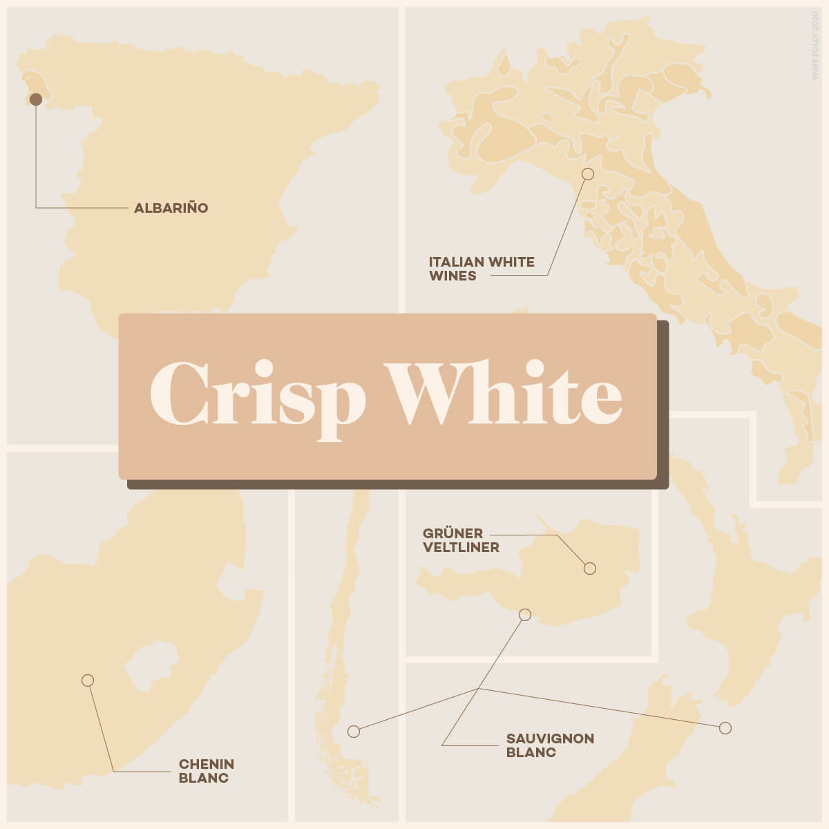 2020-wine-guide-buying-section-header-crisp-white-1200-1200px