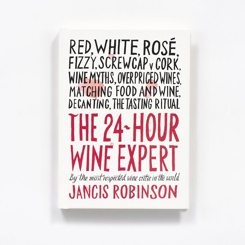 24-hour-wine-expert-book