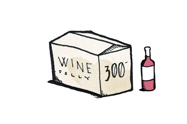 300-case-of-wine-value-illustration-winefolly