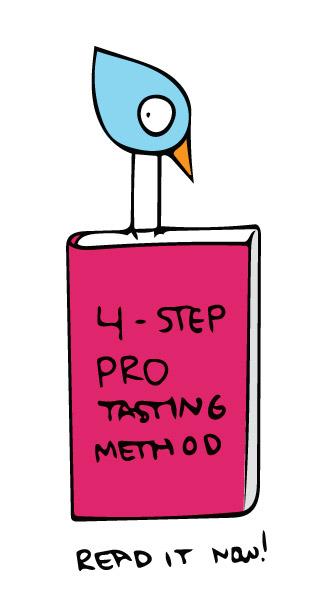 4-step-wine-tasting-method