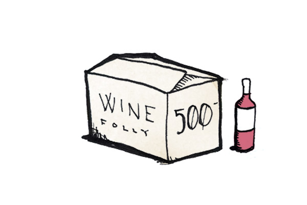 500-case-of-wine-value-illustration-winefolly