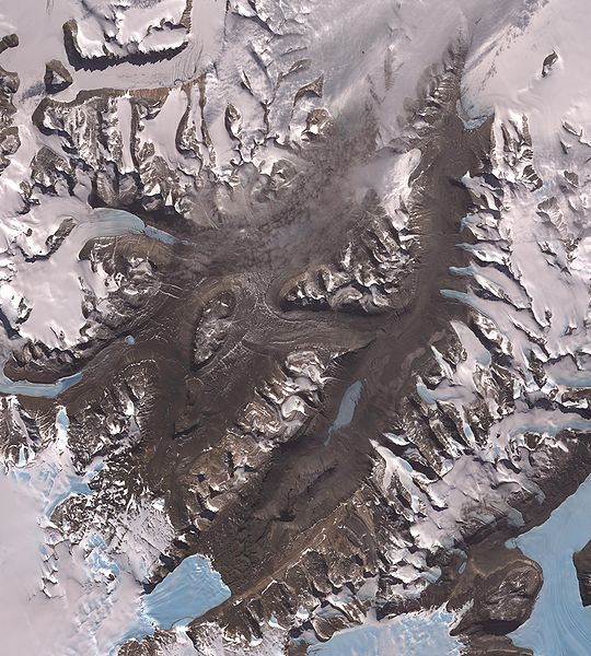 540px-Dry_Valleys,_Antarctica