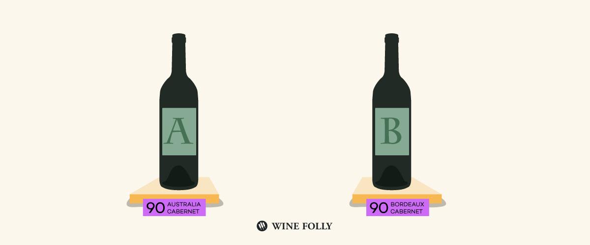 90-point-wine