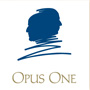 Opus One was owned by Mondavi until 2004 when it was sold to Constellation Brands