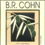 br-cohn-winery