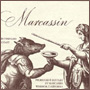 marcassin-chardonnay-by-helen-turley