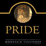 pride-mountain