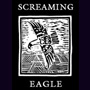 Screaming Eagle Wines 1992 by Heidi Barrett