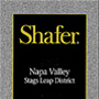shafer wine