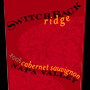 switchback-ridge