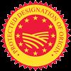 AOP PDO EU Seal