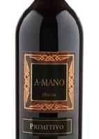 A-Mano-Puglia-Primitivo-2008