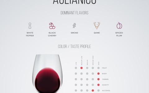 Aglianico-wine-taste-winefolly-excerpt