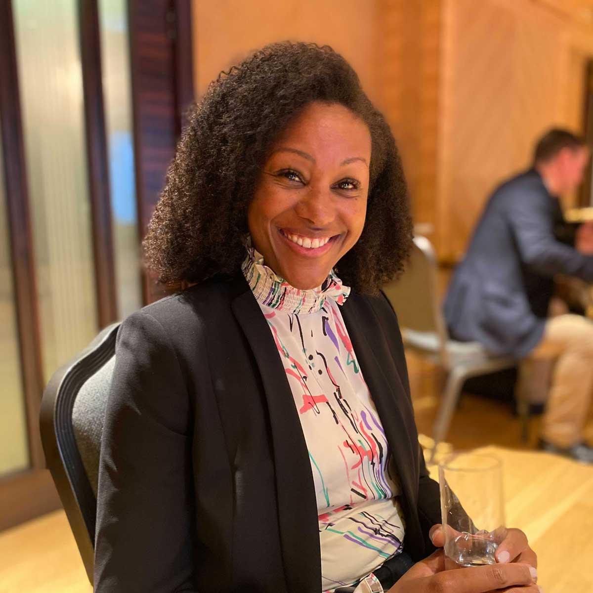 Angela-scott-golden-vines-wine-scholar-2021