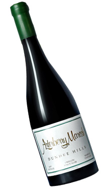 Arterberry-Maresh-Dundee-Hills-Best-Oregon-Pinot-Noir-2011