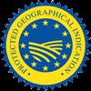 PGI IGP EU Seal