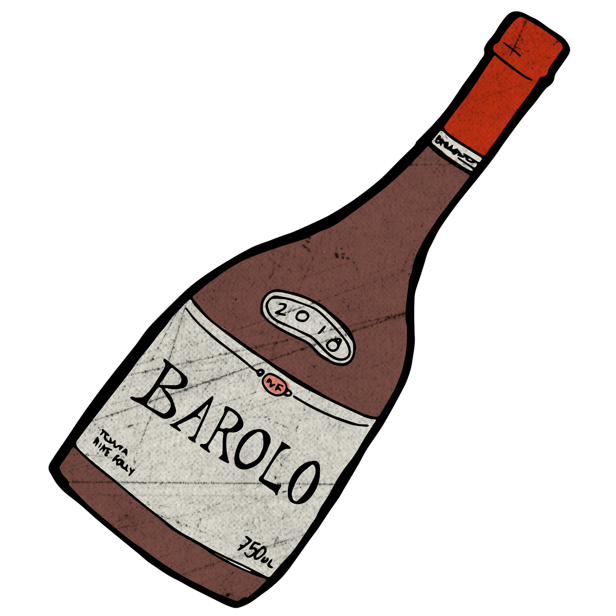 Barolo-winter-illustration-winefolly