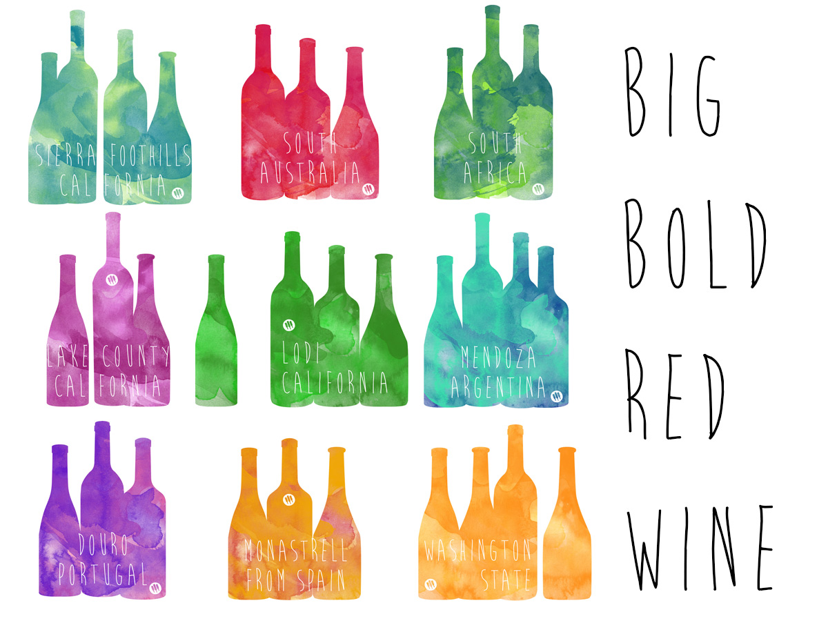 Big-Bold-Red-Wine-list-wine-folly