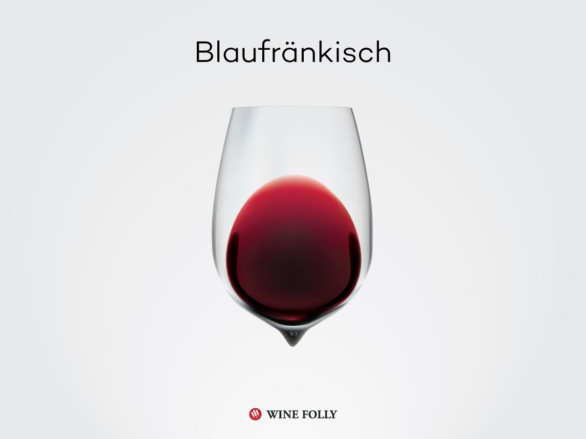 Blaufrankisch-Lemberger-wine
