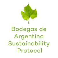 Bodegas-de-Argentina-wine-Sustainability-Protocol