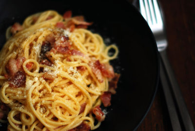 Carbonara-Yasmina-Haryono-Weekend-Kitchen