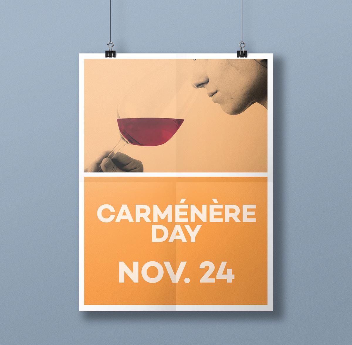 Carmenere-Day-November-24