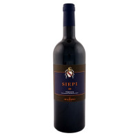 Castello-di-Fonterutoli-_Siepi_Super-Tuscan-Wine