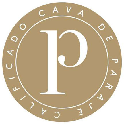 gran-reserva-cava-indication-sticker