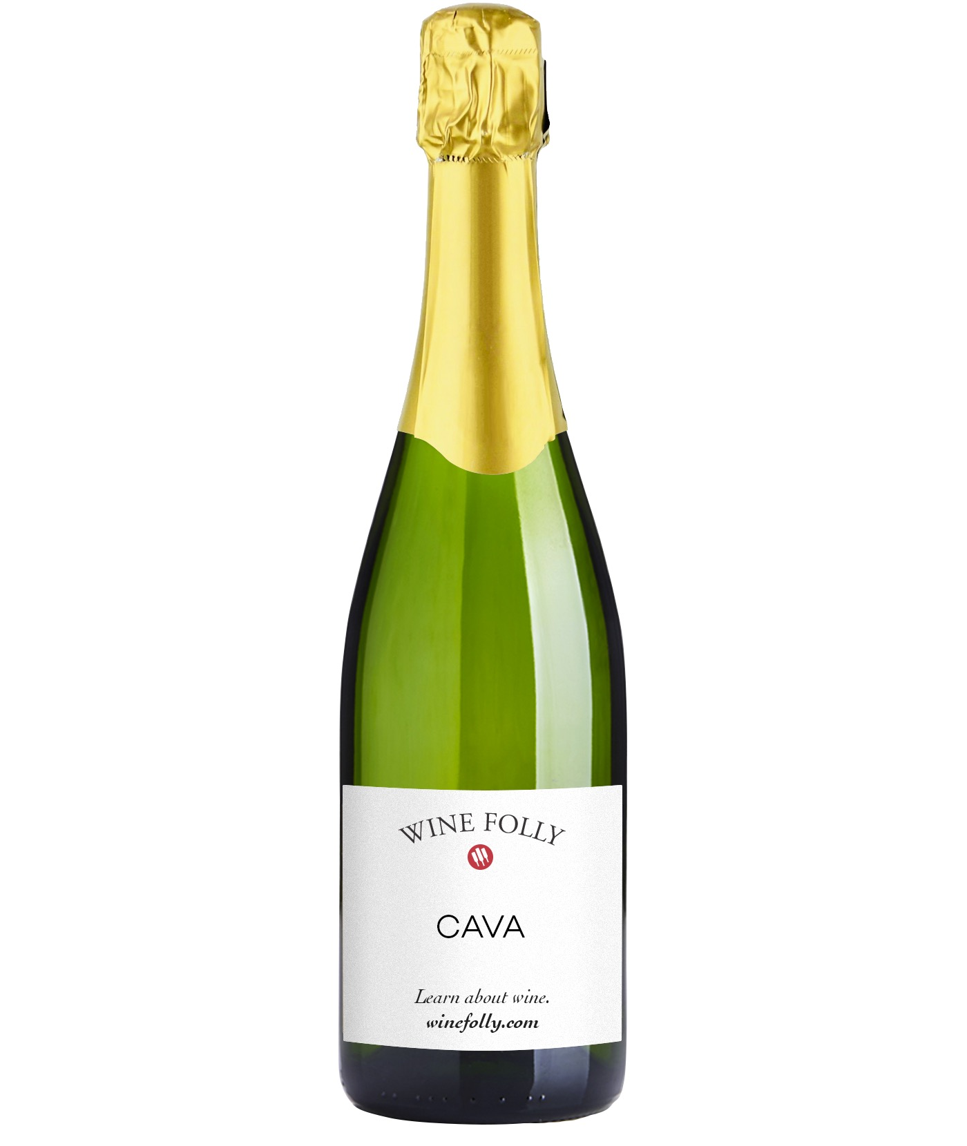 Image result for cava wine