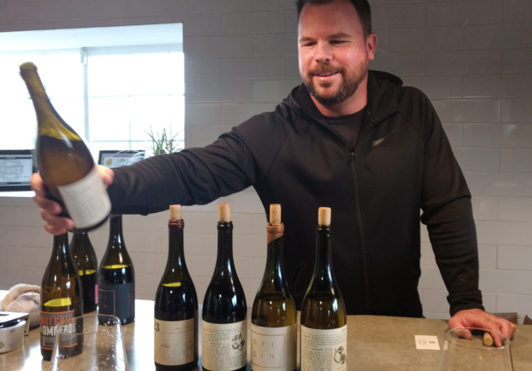 Chad Stock-craft-wine-co-oregon-1
