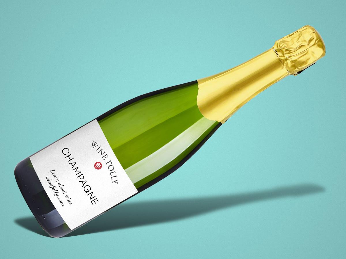 Champagne-Wine2