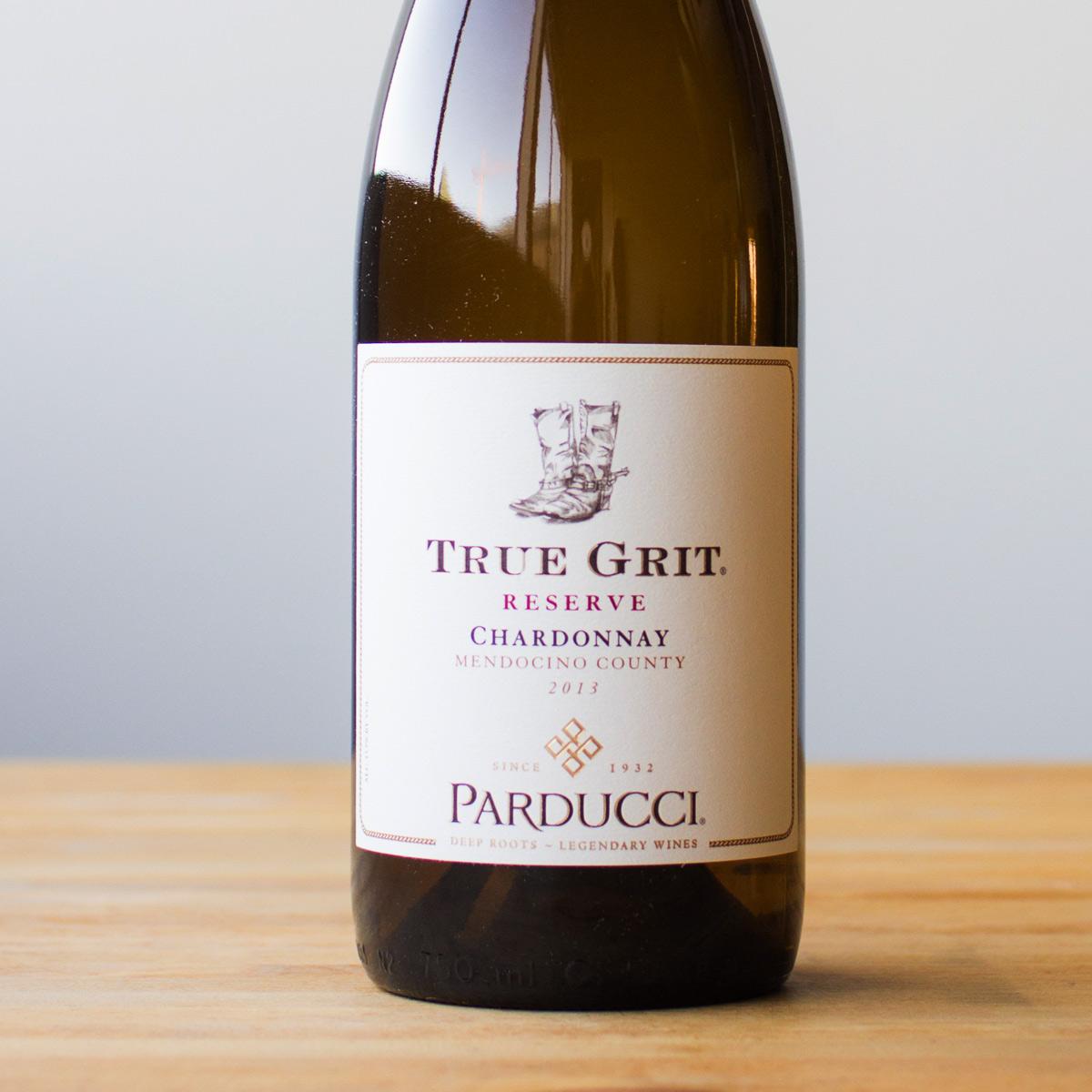 Chardonnay-true-grit-reserve-mendocino-Parducci