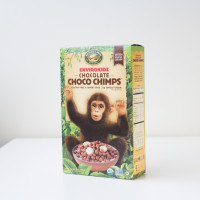 Choco-Chimps-Wine-pairing-Folly