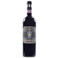 Ciacci-Piccolomini-d'Aragona-Brunello-di-Montalcino-fruit-forward