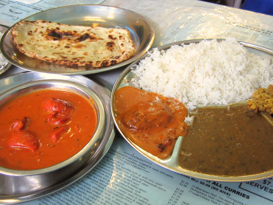 Classic-South-Indian-Style-Curry-by-Steel-Wool